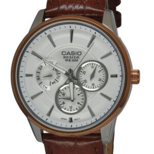 casio g shock watches