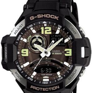 g shock watches men