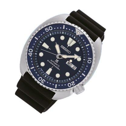 Seiko automatic watches