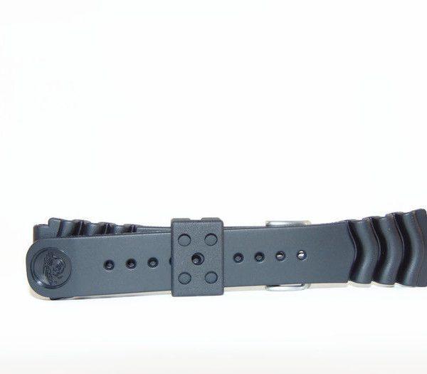 Seiko Genuine Z22 Strap