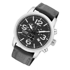 citizen eco drive wrist watch
