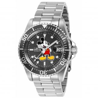 Invicta 24610 Disney Mickey Mouse
